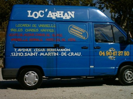 location d'ustensile de cuisine salon-de-provence - location ... - Location Materiel Cuisine